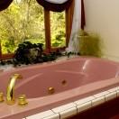 Garden_View_Bath