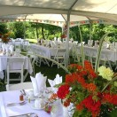 banquet_tent