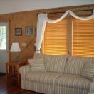 living_room_lg_cabin
