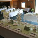 weddings_set_tables